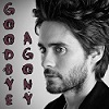 Goodbye Agony 43. kapitola