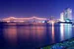 http://www.bez-hranic.cz/gallery/New-Orleans-Skyline.jpg