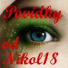 Povídky od Nikol18