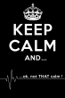 /gallery/keep_calm_and_____by_chengwesley-d6do3k8.png