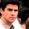 /gallery/thg-gale1.png